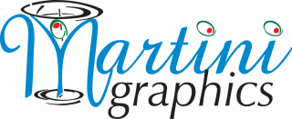 Martini Graphics LLC